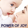 Power of Joy - KC